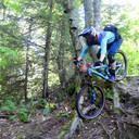Photo of Adam MORSE at Burke, VT