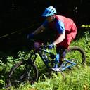 Photo of Jason SCHEIDING at Burke, VT