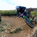 Photo of Michael WILSON at Lord Stones Country Park