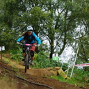 Photo of Izzy BROOME at Lord Stones Country Park