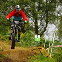 Photo of Andrew RITCHIE (mas) at Lord Stones Country Park
