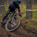 Photo of Reece LANGHORN at Pitfichie