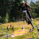 Photo of Felix BAUER at Innsbruck