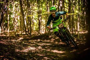 Photo of Adrian HAYDEN at Burke, VT