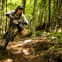 Photo of Andrew SAMPSELL at Burke, VT