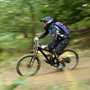 Photo of Paul WHITELEGGE at Lord Stones Country Park
