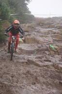 Photo of Finn MANN at Mt Washington