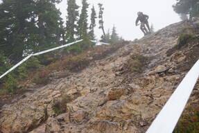 Photo of Forrest RIESCO at Mt Washington