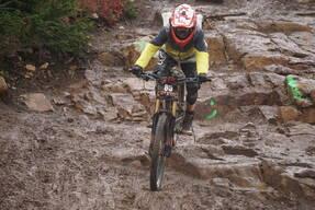 Photo of Hayden ZABLOTNY at Mt Washington