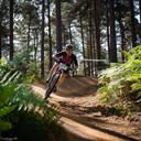 Photo of Joanne SCOTT at Swinley Forest