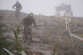 Photo of Coen SKRYPNEK at Mt Washington