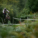 Photo of Neil WHITE (dh) at Bringewood