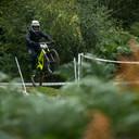 Photo of David BROWN (sen) at Bringewood