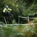 Photo of Rider 952 at Bringewood