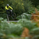 Photo of Connor SMITH at Bringewood