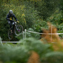 Photo of Ben BARNETT at Bringewood