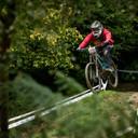 Photo of Mark CROXALL at Bringewood