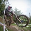 Photo of Adam BRAYTON at Bringewood