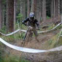 Photo of Charlie SAVERY at Bringewood