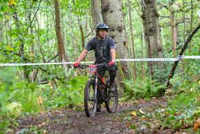 Photo of Jon GAMMIDGE at Milland
