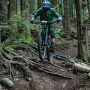 Photo of Scott MATUAL at Tiger Mountain, WA