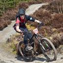 Photo of Fraser KELLY (yth) at Laggan Wolftrax