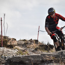 Photo of Ethan TICKLE at Laggan Wolftrax