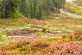 Photo of untagged at Mt Washington
