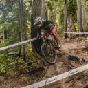 Photo of Kirk MCDOWALL at Mt Washington, BC