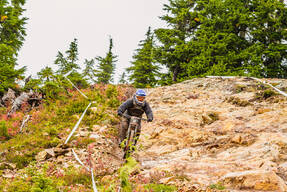Photo of Madison SKRYPNEK at Mt Washington