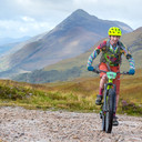 Photo of Kyle BEATTIE at Fort William