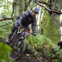 Photo of Simon BURCHETT at Milland