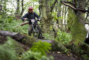 Photo of Ollie SAUNDERS at Milland