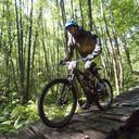 Photo of Ben SWANN at Milland