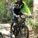 Photo of Matt GIARDINA at Thunder Mountain, MA