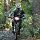 Photo of Ronny STERCKX at Thunder Mountain, MA