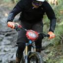 Photo of Leif LORENZEN at Thunder Mountain, MA