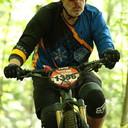 Photo of Neal BLAIR at Thunder Mountain, MA