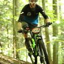Photo of Michael TAYLOR at Thunder Mountain, MA