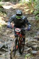Photo of Aubrey ZULES at Thunder Mountain