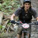 Photo of Andrew SAMPSELL at Thunder Mountain, MA