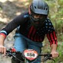 Photo of Samuel POIRIER at Thunder Mountain, MA