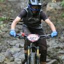 Photo of Luke MELLO at Thunder Mountain, MA