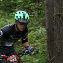 Photo of Max JACKSON at Thunder Mountain, MA