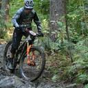 Photo of Nathan STERCKX (u21) at Thunder Mountain, MA