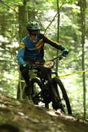 Photo of Anthony NAPOLI at Thunder Mountain, MA