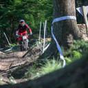 Photo of Craig TAYLOR (mas1) at Bringewood