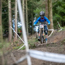 Photo of James ELLIOTT (yth) at Bringewood
