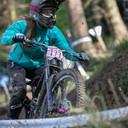 Photo of Mikayla PARTON at Bringewood
