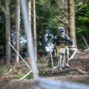 Photo of Alonso BARBOUR at Bringewood